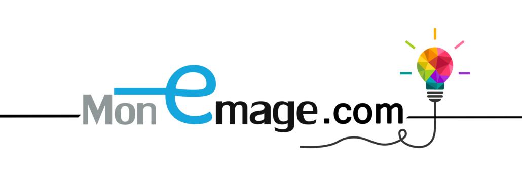 mon-emage.com