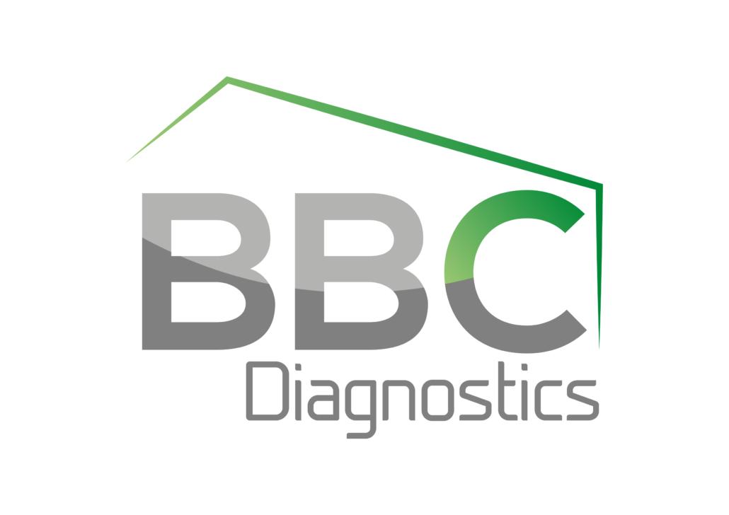 Visibilité Internet - Travail référencement naturel BBC Diagnostics - Mon-emage.com