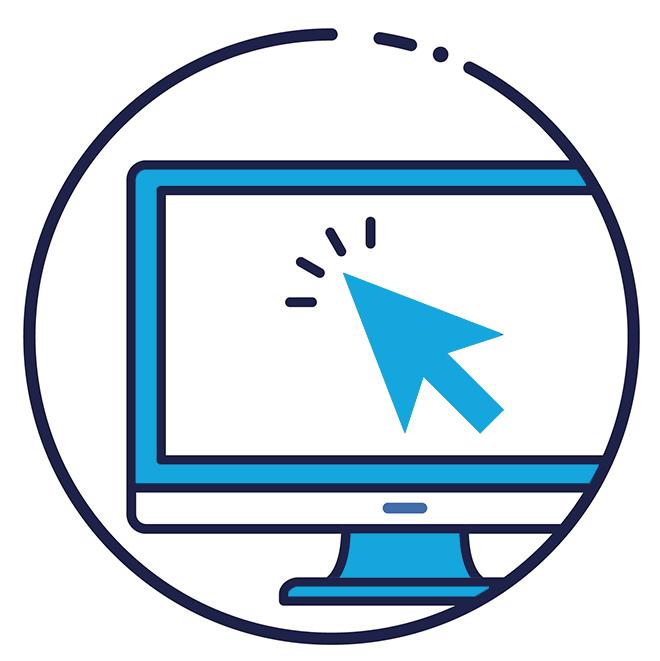Site Internet référencement naturel google, mon-emage.com