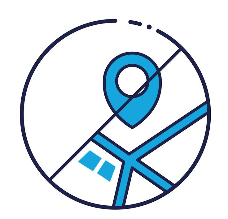 Google Maps : le Pack Local pour optimiser votre visibilité Internet