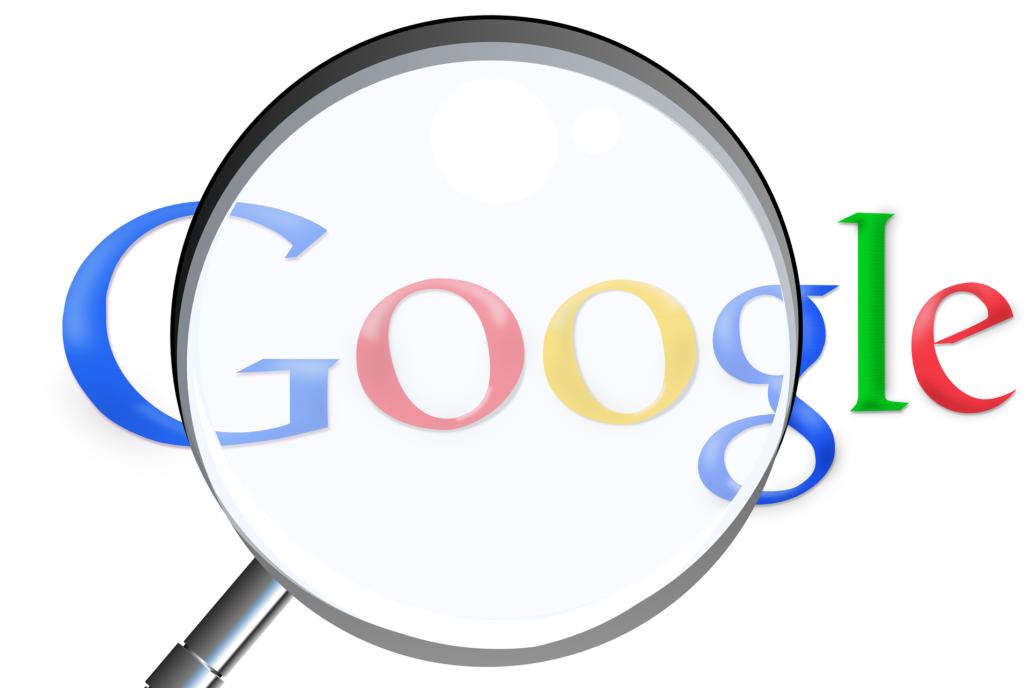 Positionnement Google mon-emage.com