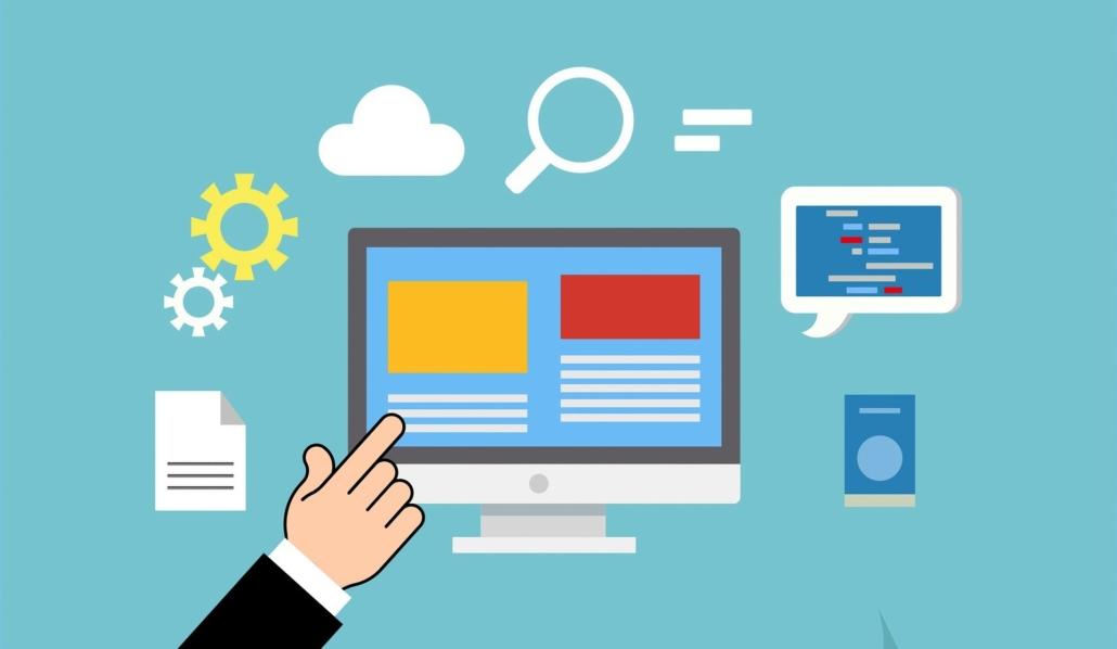 Visibilité Internet, comment l'optimiser?