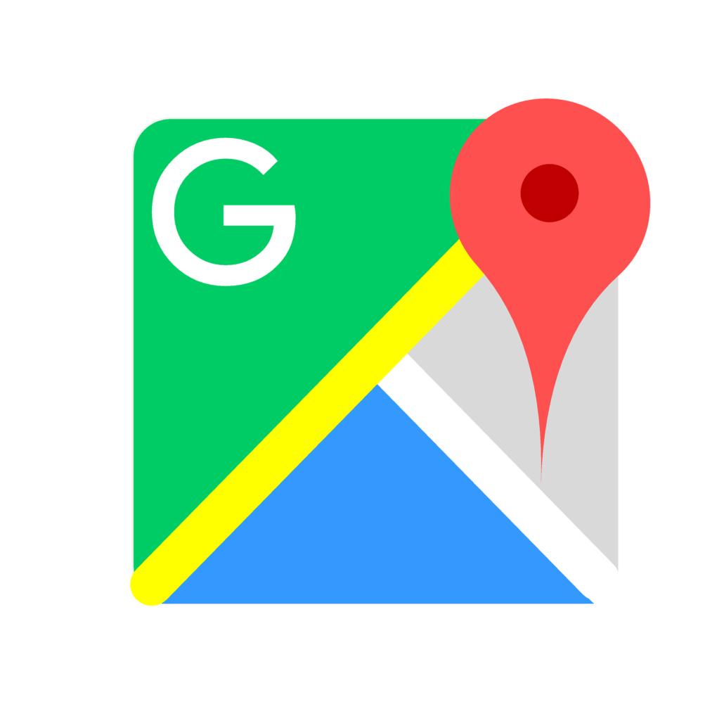 Google Maps pour une communication web locale